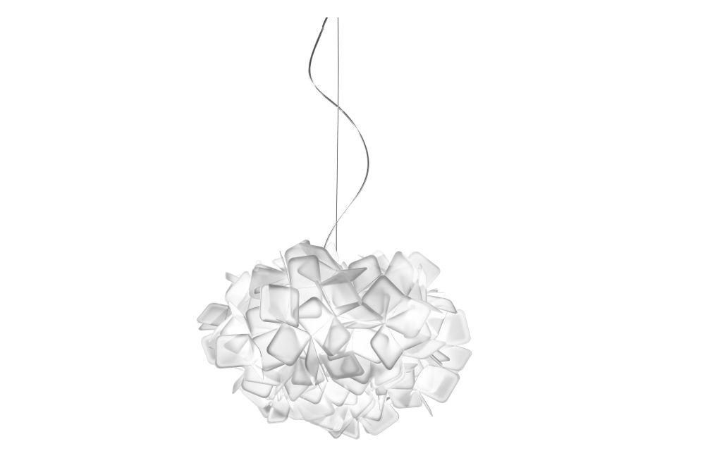 https://res.cloudinary.com/clippings/image/upload/t_big/dpr_auto,f_auto,w_auto/v1554279910/products/clizia-suspension-light-clizia-white-slamp-adriano-rachele-clippings-11175278.jpg