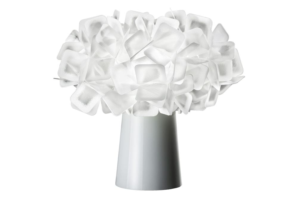 https://res.cloudinary.com/clippings/image/upload/t_big/dpr_auto,f_auto,w_auto/v1554282996/products/clizia-table-lamp-clizia-white-slamp-adriano-rachele-clippings-11175290.jpg