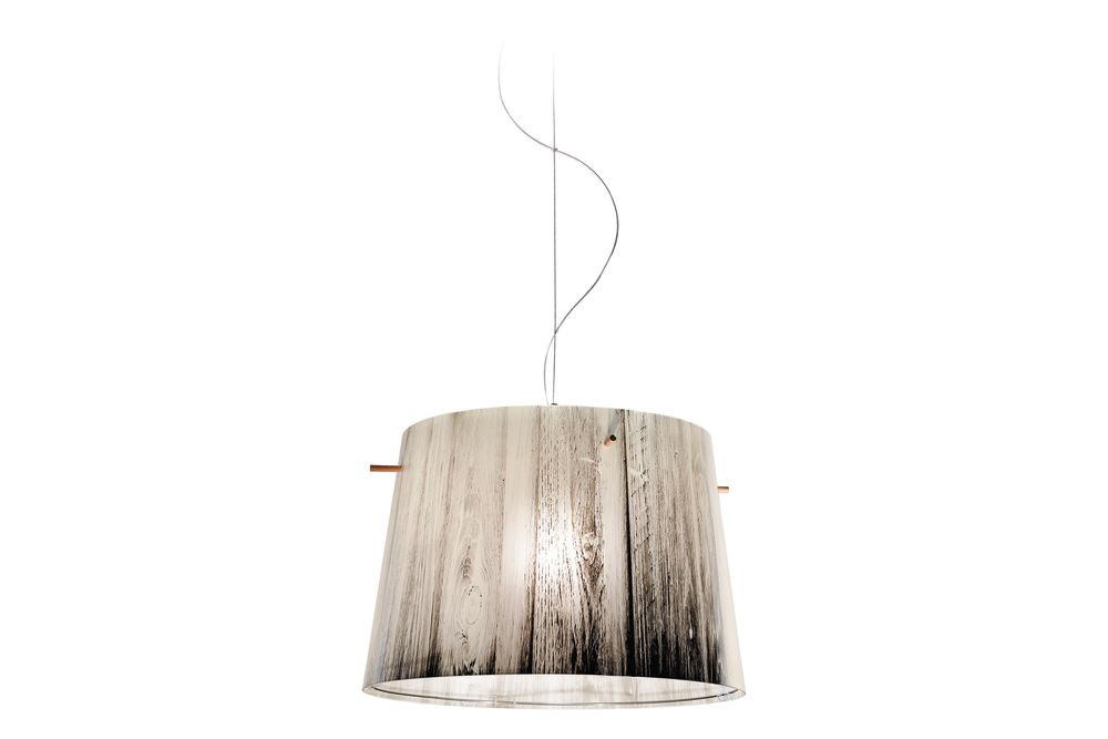 https://res.cloudinary.com/clippings/image/upload/t_big/dpr_auto,f_auto,w_auto/v1554285290/products/woody-pendant-light-woody-white-slamp-luca-mazza-clippings-11182877.jpg