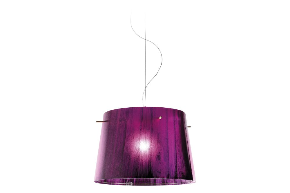 https://res.cloudinary.com/clippings/image/upload/t_big/dpr_auto,f_auto,w_auto/v1554285295/products/woody-pendant-light-slamp-luca-mazza-clippings-11182884.jpg
