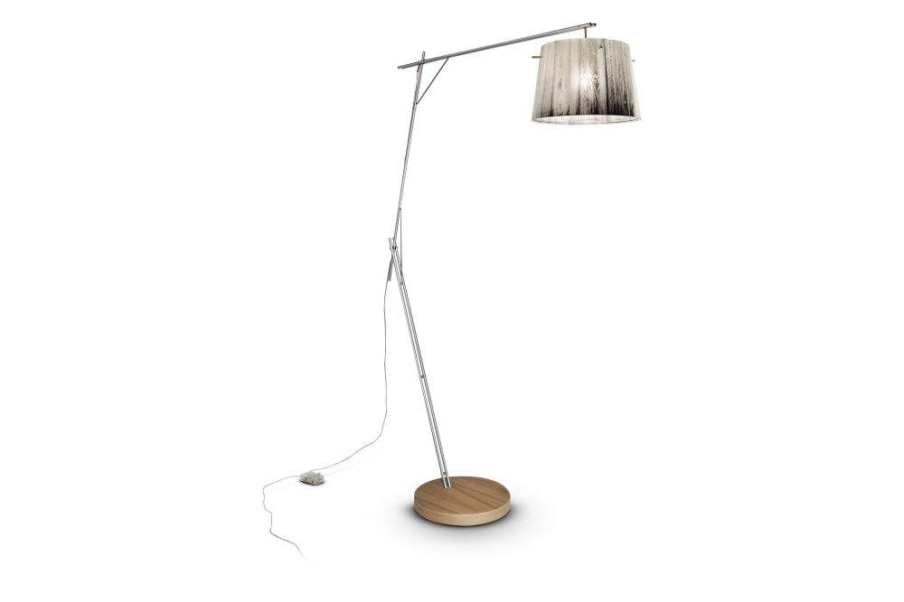 https://res.cloudinary.com/clippings/image/upload/t_big/dpr_auto,f_auto,w_auto/v1554285573/products/woody-floor-lamp-woody-white-slamp-luca-mazza-clippings-11182878.jpg