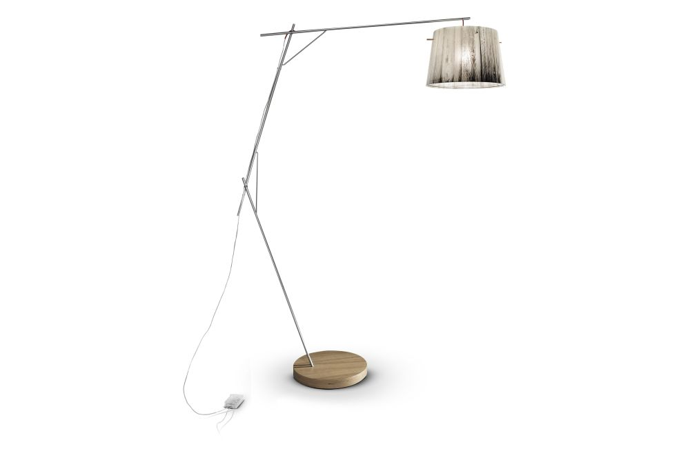https://res.cloudinary.com/clippings/image/upload/t_big/dpr_auto,f_auto,w_auto/v1554285606/products/woody-floor-lamp-slamp-luca-mazza-clippings-11182893.jpg