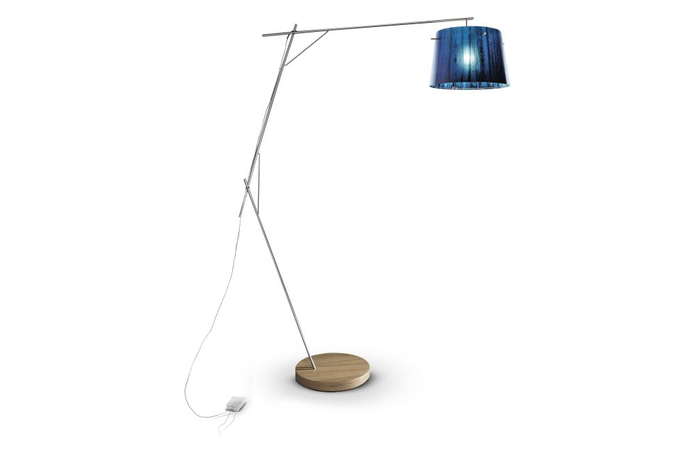https://res.cloudinary.com/clippings/image/upload/t_big/dpr_auto,f_auto,w_auto/v1554285611/products/woody-floor-lamp-slamp-luca-mazza-clippings-11182897.jpg