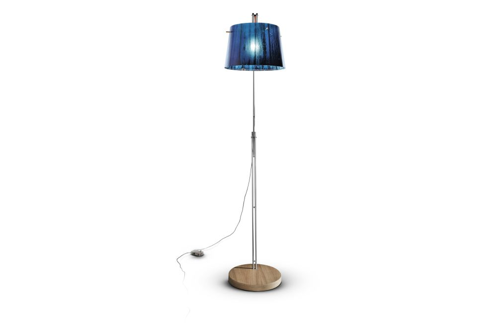 https://res.cloudinary.com/clippings/image/upload/t_big/dpr_auto,f_auto,w_auto/v1554285614/products/woody-floor-lamp-slamp-luca-mazza-clippings-11182898.jpg