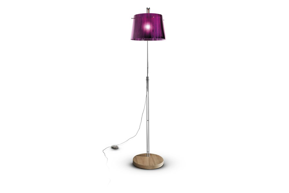 https://res.cloudinary.com/clippings/image/upload/t_big/dpr_auto,f_auto,w_auto/v1554285618/products/woody-floor-lamp-slamp-luca-mazza-clippings-11182900.jpg