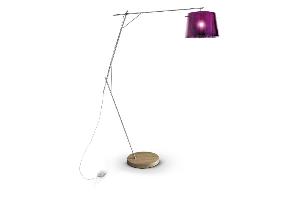https://res.cloudinary.com/clippings/image/upload/t_big/dpr_auto,f_auto,w_auto/v1554285619/products/woody-floor-lamp-slamp-luca-mazza-clippings-11182901.jpg