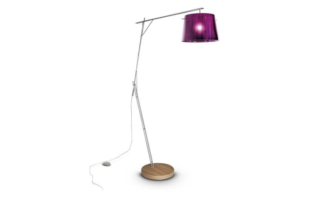 https://res.cloudinary.com/clippings/image/upload/t_big/dpr_auto,f_auto,w_auto/v1554285619/products/woody-floor-lamp-slamp-luca-mazza-clippings-11182902.jpg