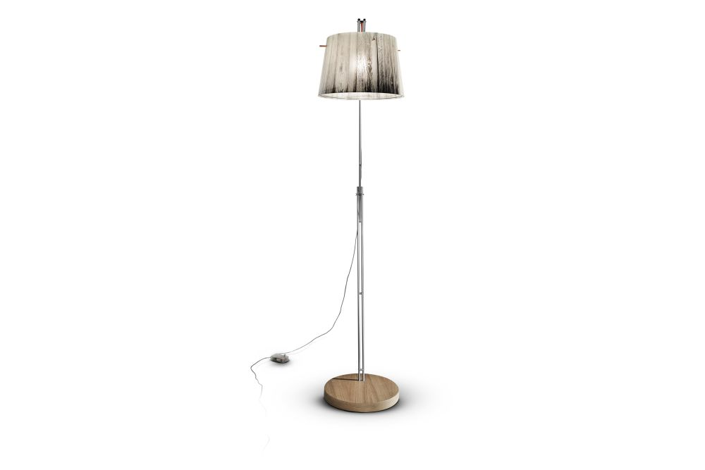 https://res.cloudinary.com/clippings/image/upload/t_big/dpr_auto,f_auto,w_auto/v1554285622/products/woody-floor-lamp-slamp-luca-mazza-clippings-11182903.jpg