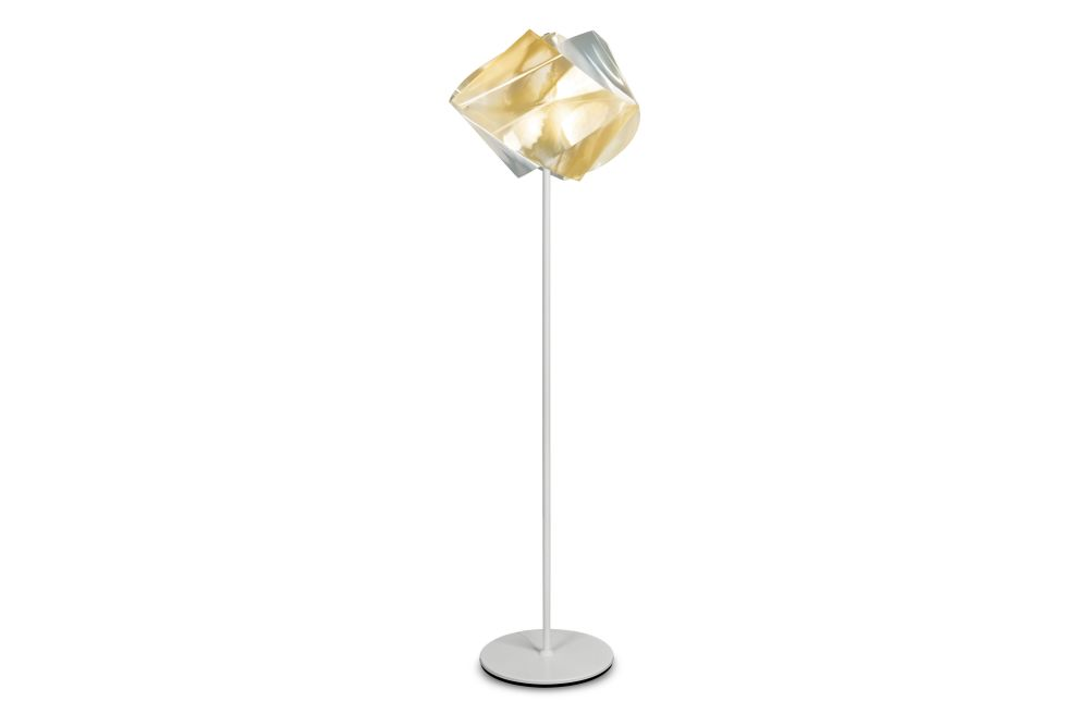 Prisma,Slamp,Floor Lamps,lamp,light fixture,lighting