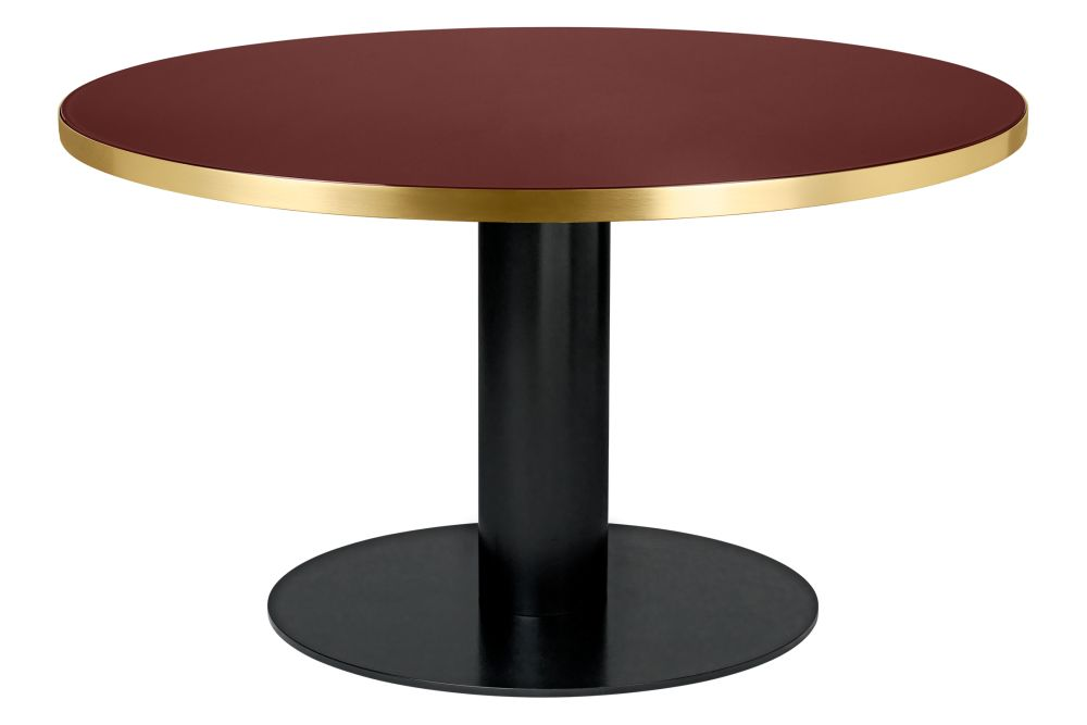 https://res.cloudinary.com/clippings/image/upload/t_big/dpr_auto,f_auto,w_auto/v1554296797/products/gubi-20-round-lounge-table-gubi-gubi-clippings-11183130.jpg