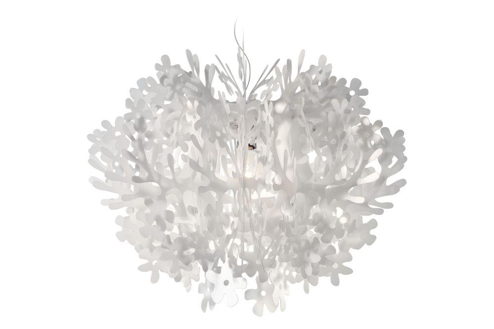 https://res.cloudinary.com/clippings/image/upload/t_big/dpr_auto,f_auto,w_auto/v1554352946/products/fiorella-pendant-light-white-slamp-nigel-coates-clippings-11183326.jpg