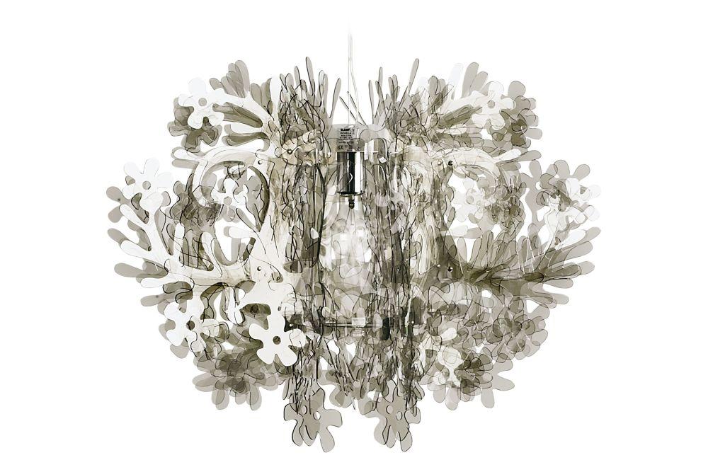 Fiorella Pendant Light by Slamp
