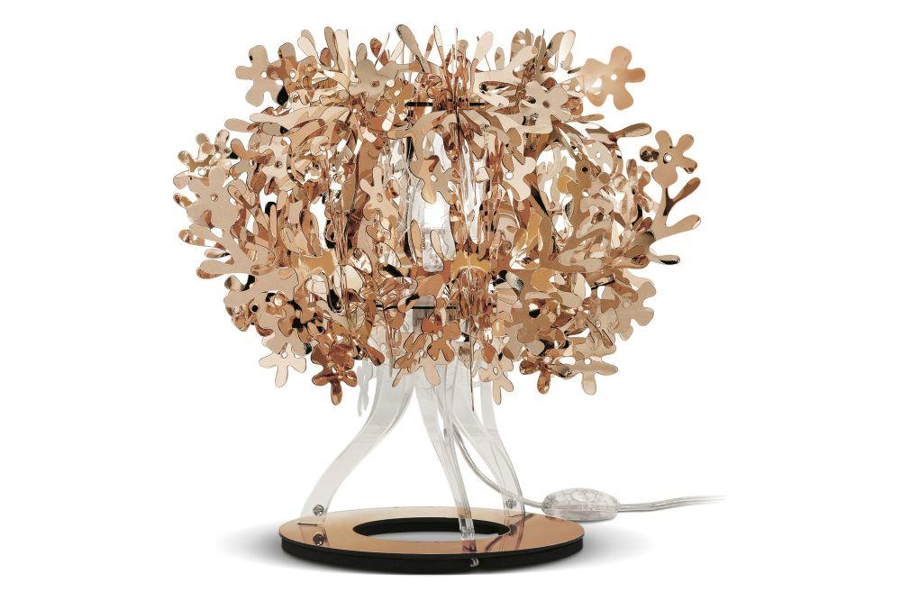 White,Slamp,Table Lamps,lamp,lampshade,light fixture,lighting,lighting accessory