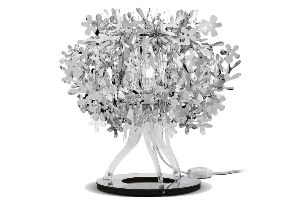 https://res.cloudinary.com/clippings/image/upload/t_big/dpr_auto,f_auto,w_auto/v1554354223/products/fiorellina-table-lamp-slamp-nigel-coates-clippings-11183358.jpg
