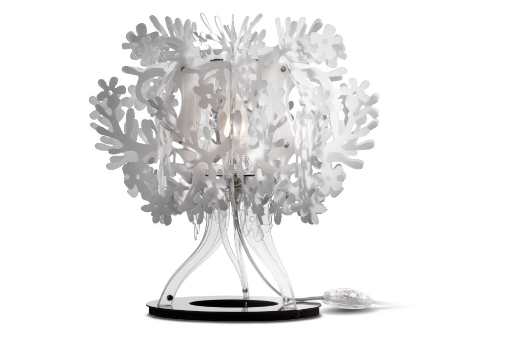 https://res.cloudinary.com/clippings/image/upload/t_big/dpr_auto,f_auto,w_auto/v1554354225/products/fiorellina-table-lamp-slamp-nigel-coates-clippings-11183360.jpg