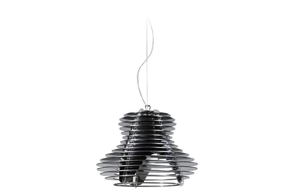 Faretto Pendant Light by Slamp