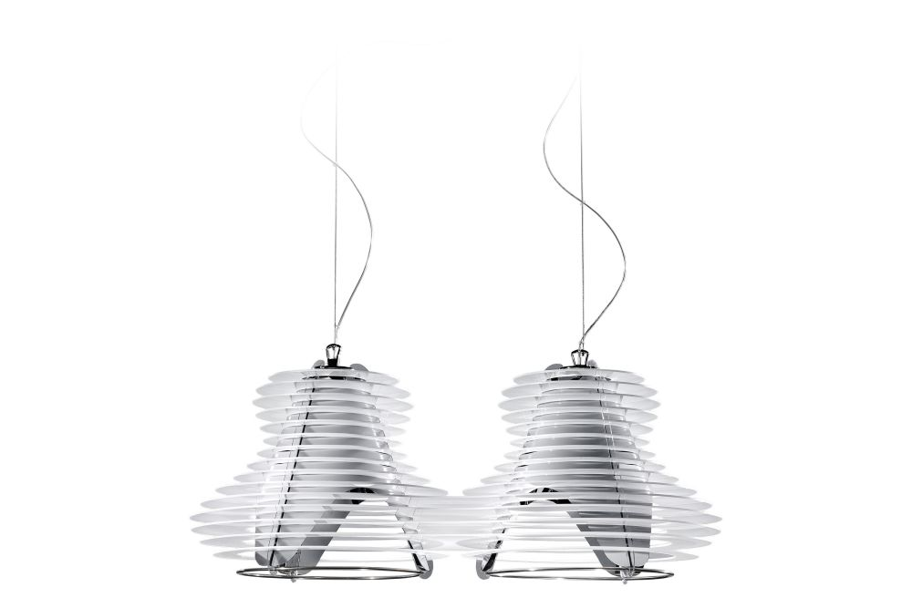 https://res.cloudinary.com/clippings/image/upload/t_big/dpr_auto,f_auto,w_auto/v1554356008/products/faretto-double-pendant-light-slamp-nigel-coates-clippings-11183391.jpg