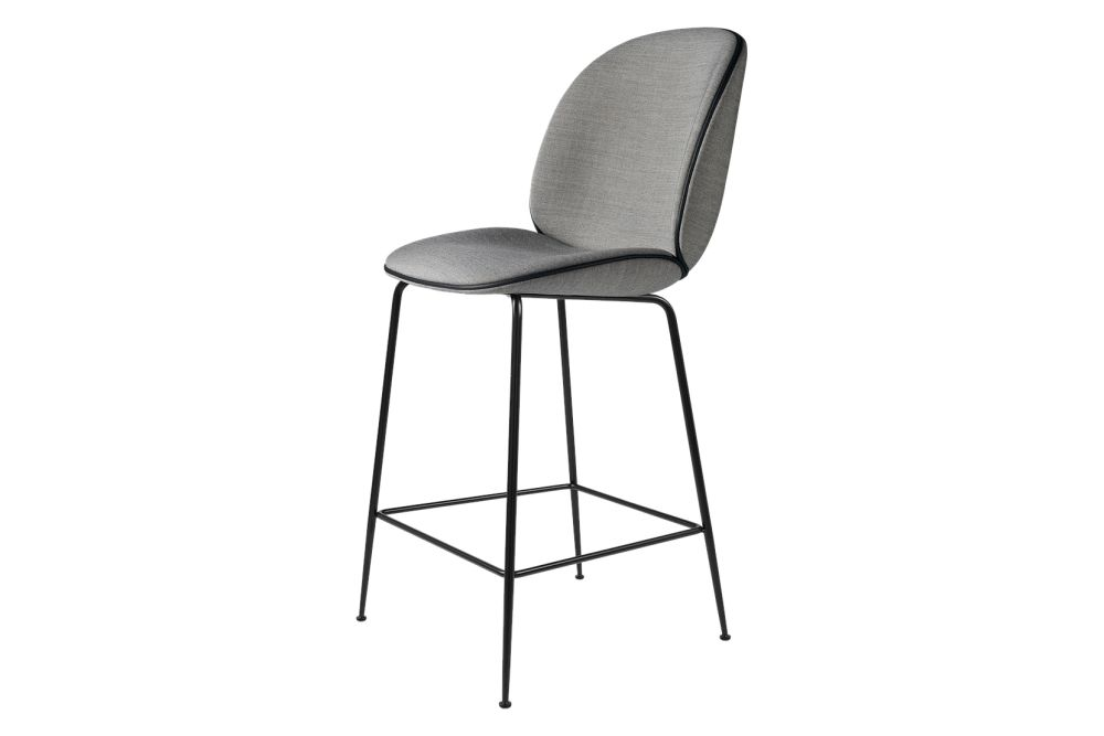 https://res.cloudinary.com/clippings/image/upload/t_big/dpr_auto,f_auto,w_auto/v1554367261/products/beetle-counter-chair-fully-upholstered-conic-base-gubi-gamfratesi-clippings-11183515.jpg