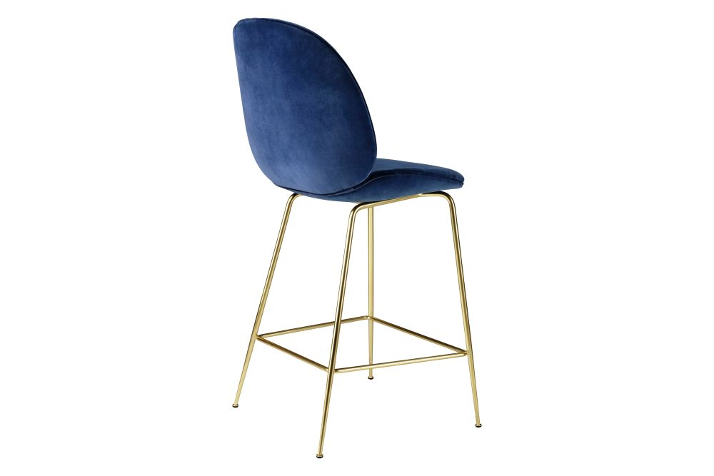 https://res.cloudinary.com/clippings/image/upload/t_big/dpr_auto,f_auto,w_auto/v1554367335/products/beetle-counter-chair-fully-upholstered-conic-base-gubi-gamfratesi-clippings-11183516.jpg