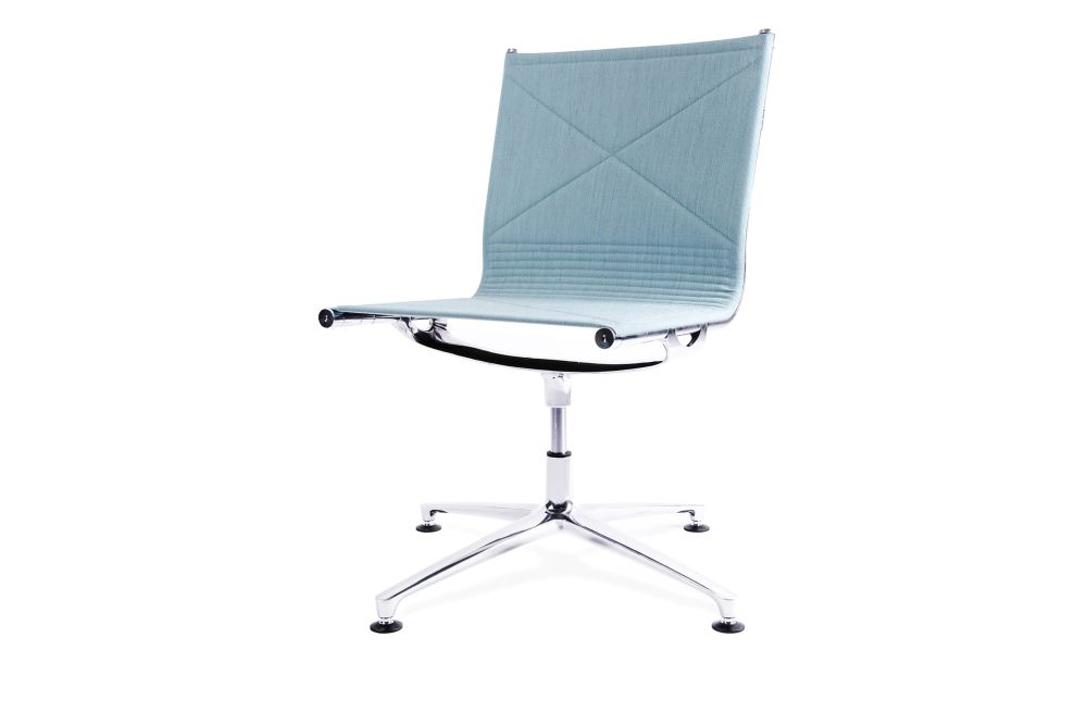 https://res.cloudinary.com/clippings/image/upload/t_big/dpr_auto,f_auto,w_auto/v1554375489/products/joint-1201-chair-upholstered-front-and-back-engelbrechts-anders-hermansen-clippings-11183628.jpg
