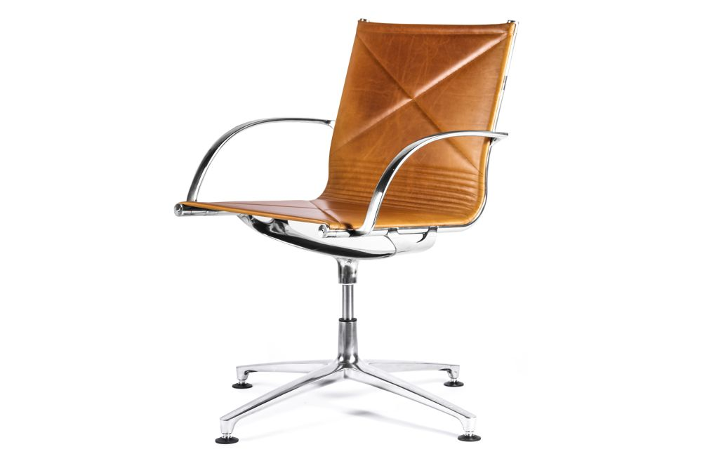 Fame 60003,Engelbrechts,Conference Chairs,beige,chair,furniture,line,office chair,product