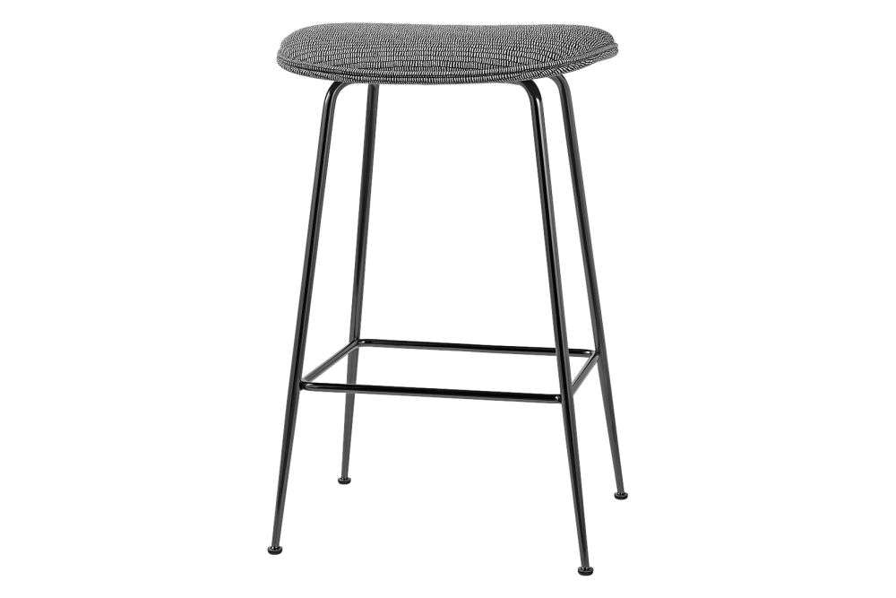 https://res.cloudinary.com/clippings/image/upload/t_big/dpr_auto,f_auto,w_auto/v1554376595/products/beetle-counter-stool-upholstered-conic-base-gubi-gam-fratesi-clippings-11183640.jpg