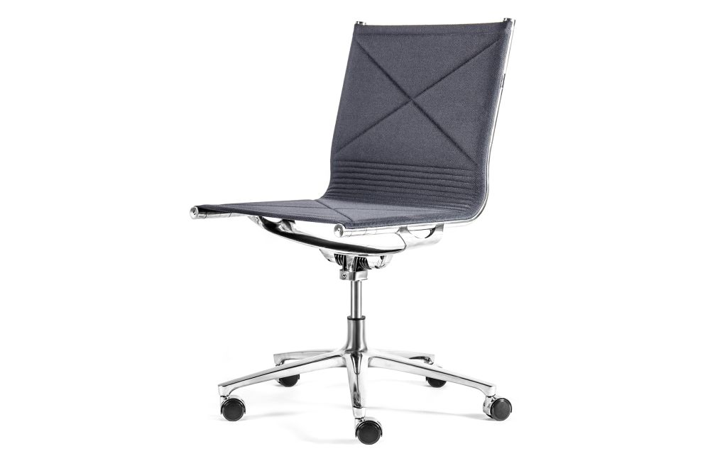 Fame 60003,Engelbrechts,Conference Chairs,chair,furniture,line,office chair,product