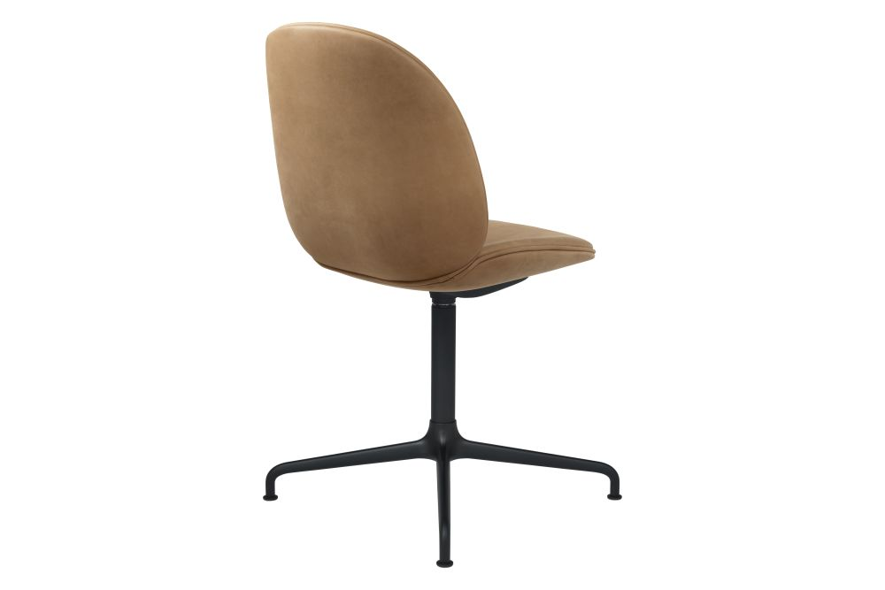 https://res.cloudinary.com/clippings/image/upload/t_big/dpr_auto,f_auto,w_auto/v1554381701/products/beetle-meeting-chair-fully-upholstered-4-star-base-gubi-gamfratesi-clippings-11183674.jpg