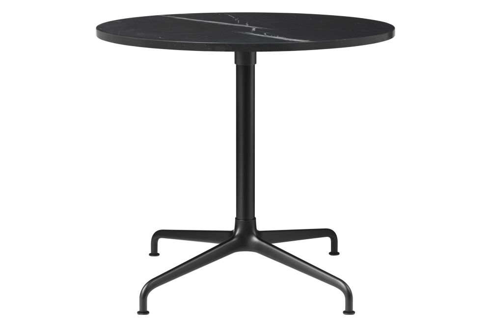 https://res.cloudinary.com/clippings/image/upload/t_big/dpr_auto,f_auto,w_auto/v1554386283/products/beetle-4-star-base-round-lounge-table-small-gubi-gamfratesi-clippings-11183706.jpg