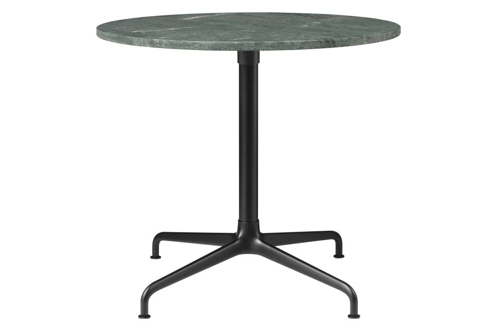 https://res.cloudinary.com/clippings/image/upload/t_big/dpr_auto,f_auto,w_auto/v1554386284/products/beetle-4-star-base-round-lounge-table-small-gubi-gamfratesi-clippings-11183707.jpg
