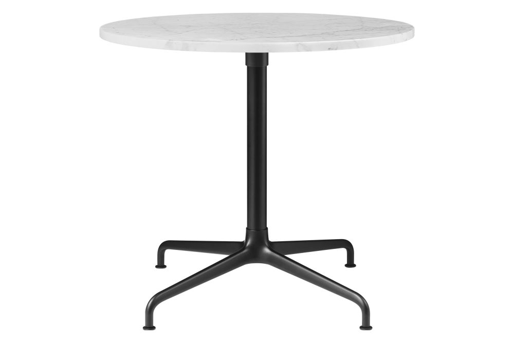 https://res.cloudinary.com/clippings/image/upload/t_big/dpr_auto,f_auto,w_auto/v1554386287/products/beetle-4-star-base-round-lounge-table-small-gubi-gamfratesi-clippings-11183708.jpg