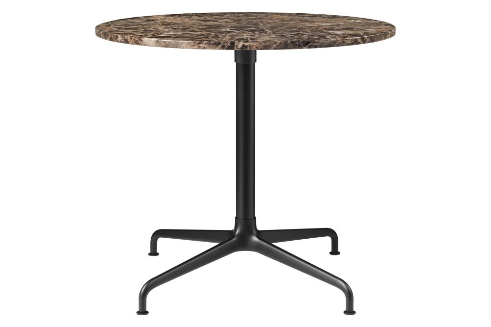 https://res.cloudinary.com/clippings/image/upload/t_big/dpr_auto,f_auto,w_auto/v1554386292/products/beetle-4-star-base-round-lounge-table-small-gubi-gamfratesi-clippings-11183709.jpg