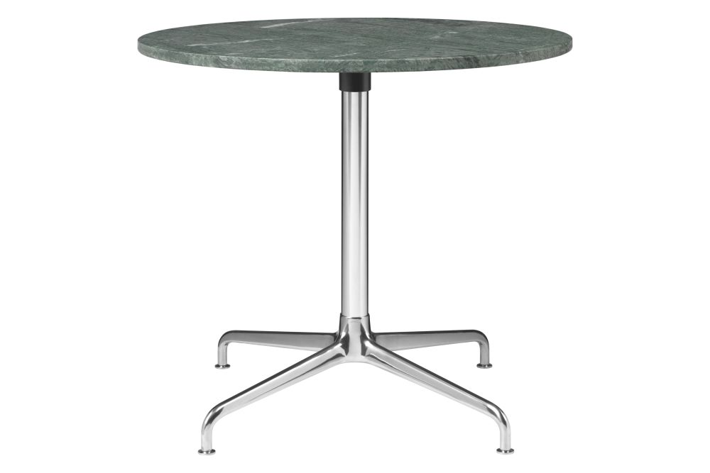 https://res.cloudinary.com/clippings/image/upload/t_big/dpr_auto,f_auto,w_auto/v1554386296/products/beetle-4-star-base-round-lounge-table-small-gubi-gamfratesi-clippings-11183710.jpg