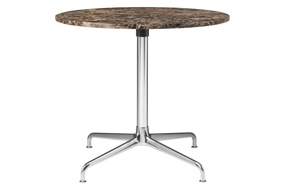 https://res.cloudinary.com/clippings/image/upload/t_big/dpr_auto,f_auto,w_auto/v1554386296/products/beetle-4-star-base-round-lounge-table-small-gubi-gamfratesi-clippings-11183711.jpg