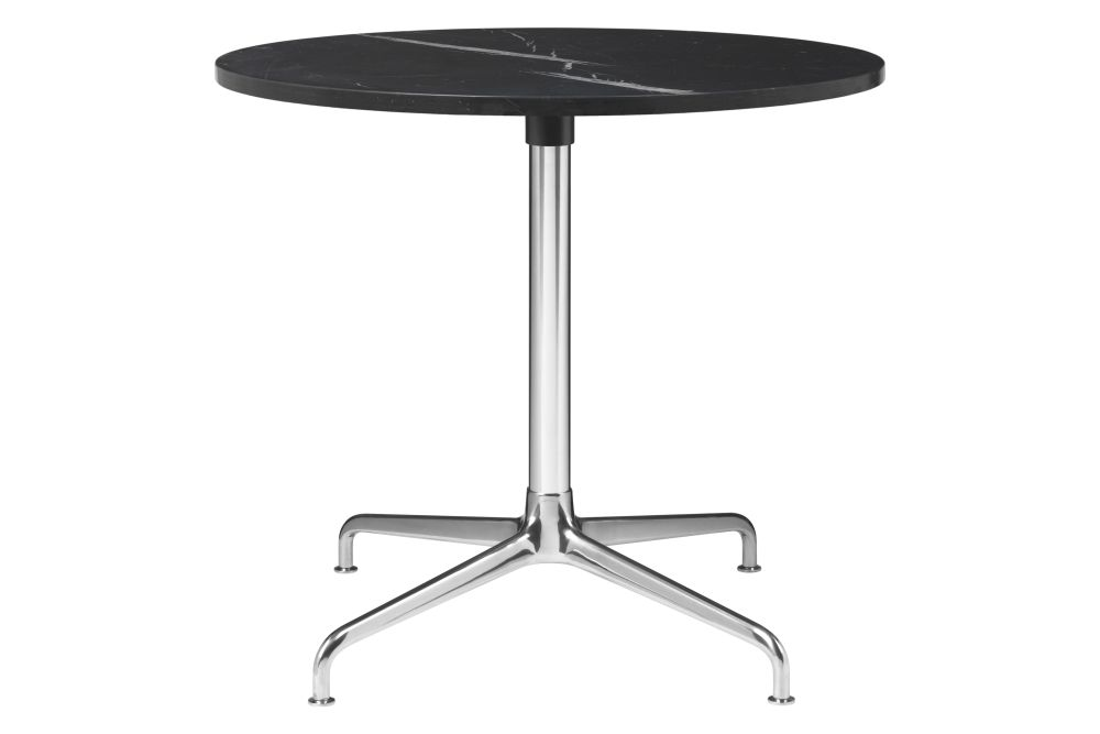 https://res.cloudinary.com/clippings/image/upload/t_big/dpr_auto,f_auto,w_auto/v1554386298/products/beetle-4-star-base-round-lounge-table-small-gubi-gamfratesi-clippings-11183712.jpg
