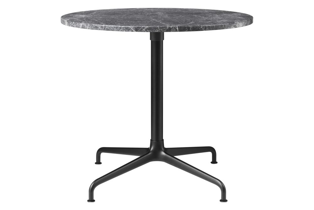 https://res.cloudinary.com/clippings/image/upload/t_big/dpr_auto,f_auto,w_auto/v1554386298/products/beetle-4-star-base-round-lounge-table-small-gubi-gamfratesi-clippings-11183713.jpg