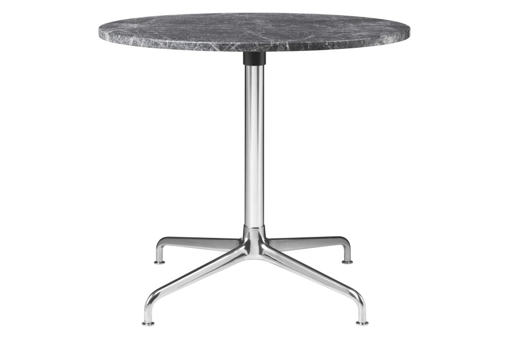 https://res.cloudinary.com/clippings/image/upload/t_big/dpr_auto,f_auto,w_auto/v1554386299/products/beetle-4-star-base-round-lounge-table-small-gubi-gamfratesi-clippings-11183714.jpg