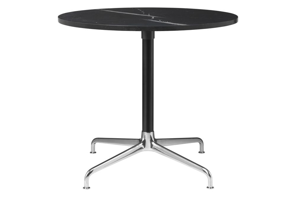 https://res.cloudinary.com/clippings/image/upload/t_big/dpr_auto,f_auto,w_auto/v1554386304/products/beetle-4-star-base-round-lounge-table-small-gubi-gamfratesi-clippings-11183715.jpg