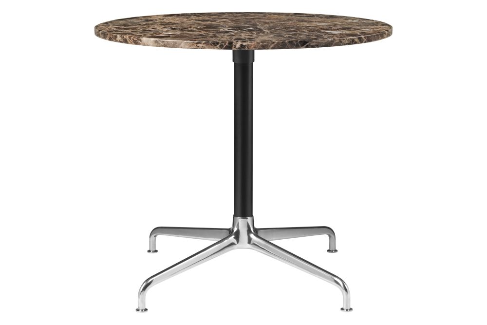 https://res.cloudinary.com/clippings/image/upload/t_big/dpr_auto,f_auto,w_auto/v1554386305/products/beetle-4-star-base-round-lounge-table-small-gubi-gamfratesi-clippings-11183716.jpg