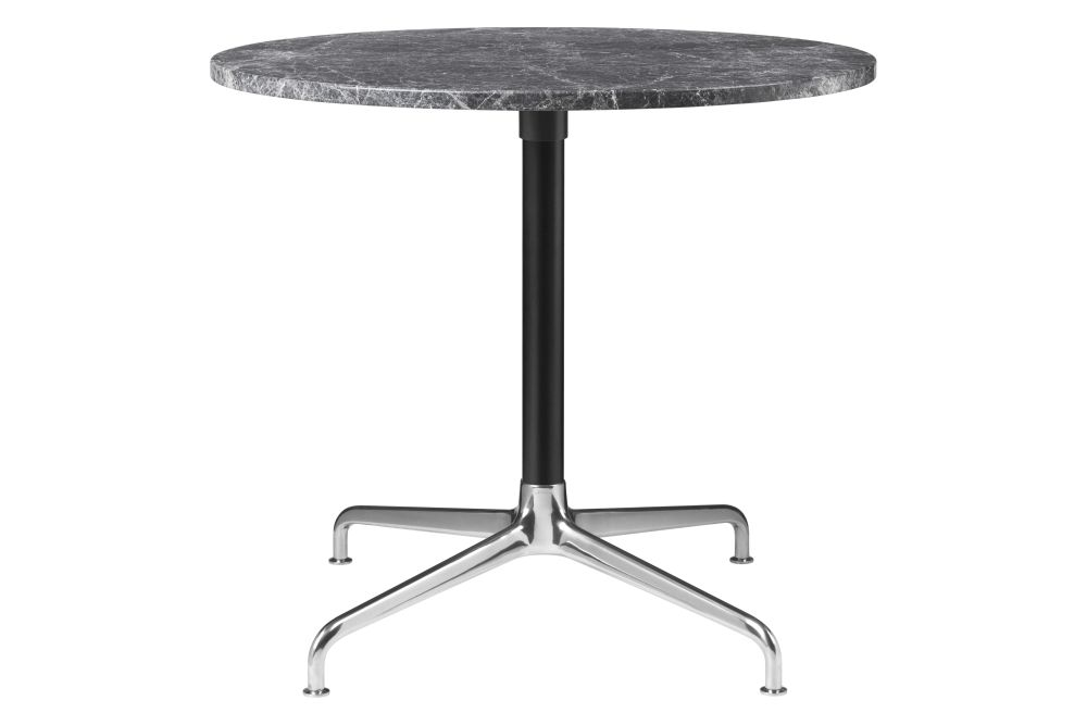 https://res.cloudinary.com/clippings/image/upload/t_big/dpr_auto,f_auto,w_auto/v1554386307/products/beetle-4-star-base-round-lounge-table-small-gubi-gamfratesi-clippings-11183717.jpg