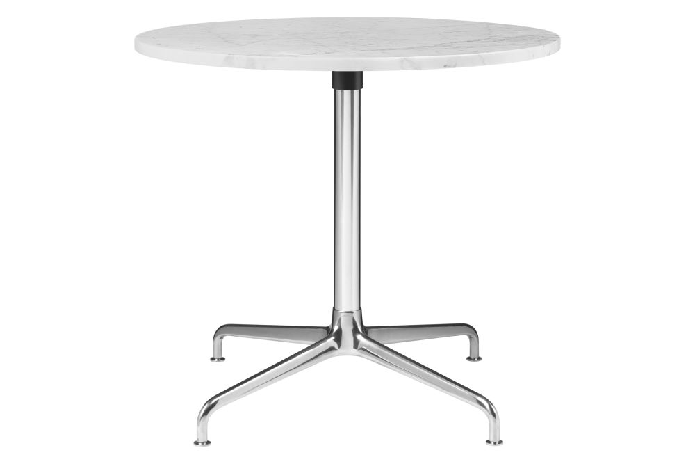 https://res.cloudinary.com/clippings/image/upload/t_big/dpr_auto,f_auto,w_auto/v1554386311/products/beetle-4-star-base-round-lounge-table-small-gubi-gamfratesi-clippings-11183719.jpg