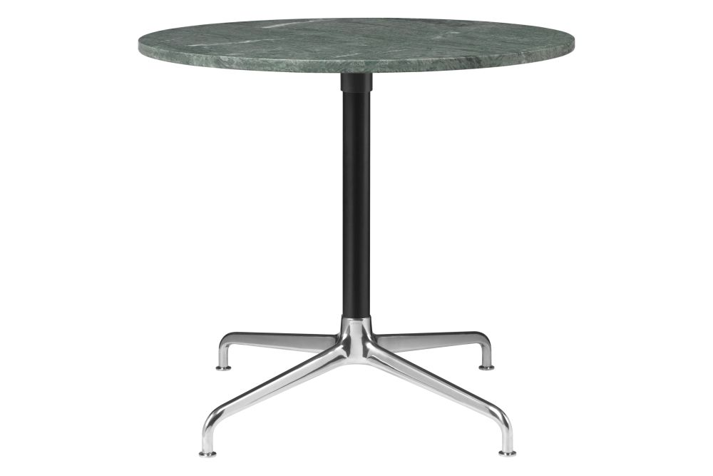 https://res.cloudinary.com/clippings/image/upload/t_big/dpr_auto,f_auto,w_auto/v1554386317/products/beetle-4-star-base-round-lounge-table-small-gubi-gamfratesi-clippings-11183720.jpg