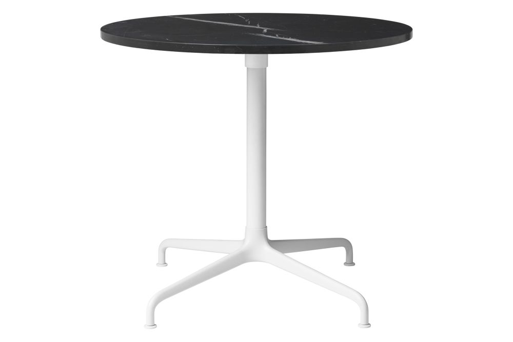 https://res.cloudinary.com/clippings/image/upload/t_big/dpr_auto,f_auto,w_auto/v1554386318/products/beetle-4-star-base-round-lounge-table-small-gubi-gamfratesi-clippings-11183721.jpg