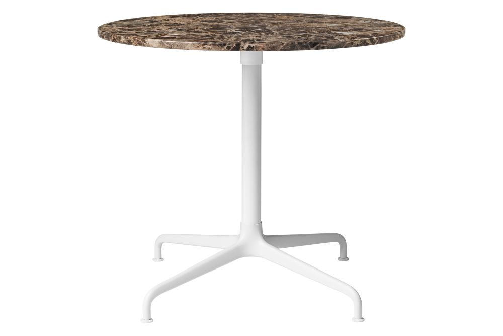 https://res.cloudinary.com/clippings/image/upload/t_big/dpr_auto,f_auto,w_auto/v1554386319/products/beetle-4-star-base-round-lounge-table-small-gubi-gamfratesi-clippings-11183722.jpg