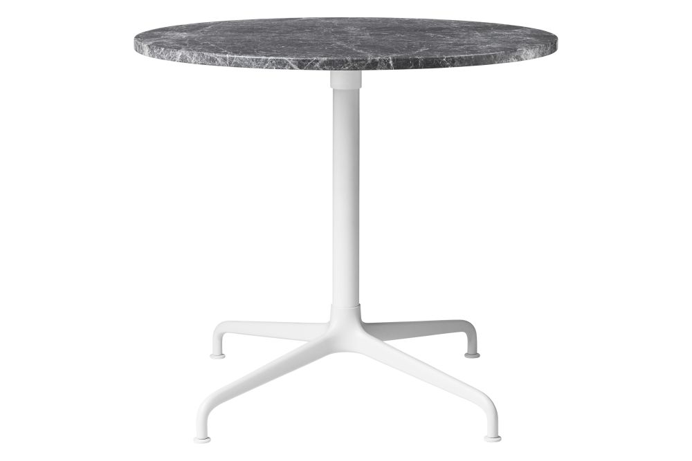 https://res.cloudinary.com/clippings/image/upload/t_big/dpr_auto,f_auto,w_auto/v1554386320/products/beetle-4-star-base-round-lounge-table-small-gubi-gamfratesi-clippings-11183724.jpg