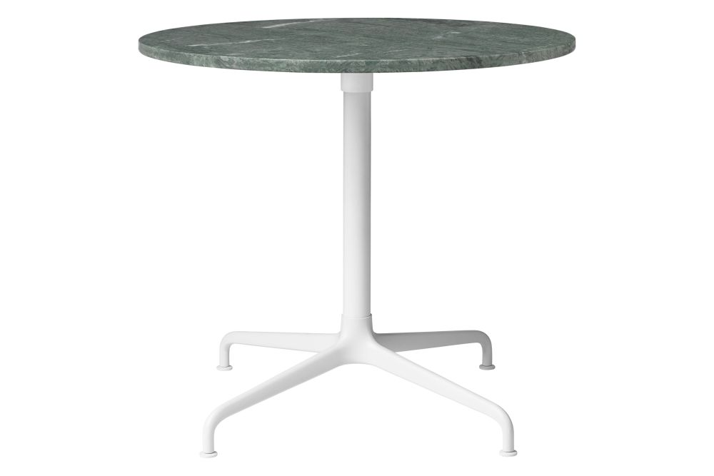 https://res.cloudinary.com/clippings/image/upload/t_big/dpr_auto,f_auto,w_auto/v1554386329/products/beetle-4-star-base-round-lounge-table-small-gubi-gamfratesi-clippings-11183725.jpg
