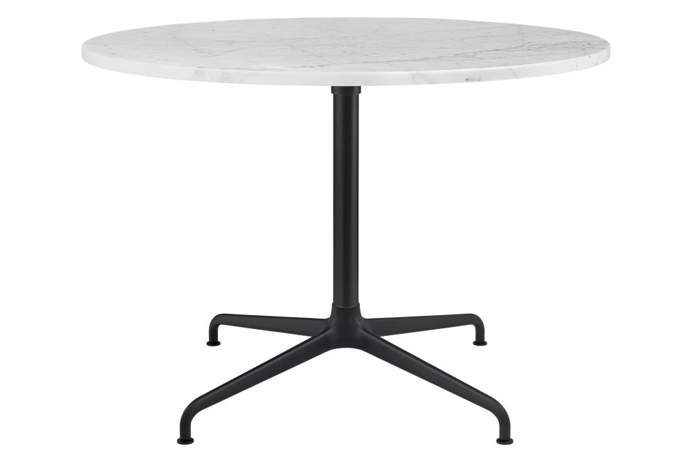 https://res.cloudinary.com/clippings/image/upload/t_big/dpr_auto,f_auto,w_auto/v1554388877/products/beetle-4-star-base-round-lounge-table-large-gubi-gamfratesi-clippings-11183758.jpg