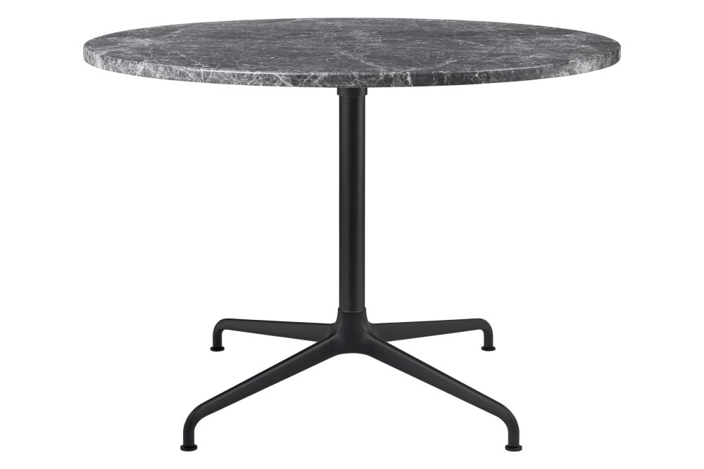 https://res.cloudinary.com/clippings/image/upload/t_big/dpr_auto,f_auto,w_auto/v1554388877/products/beetle-4-star-base-round-lounge-table-large-gubi-gamfratesi-clippings-11183759.jpg