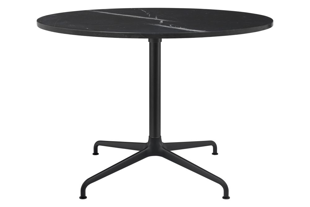 https://res.cloudinary.com/clippings/image/upload/t_big/dpr_auto,f_auto,w_auto/v1554388877/products/beetle-4-star-base-round-lounge-table-large-gubi-gamfratesi-clippings-11183760.jpg