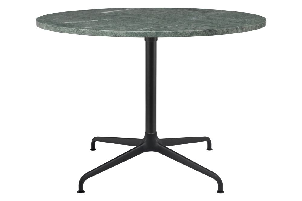 https://res.cloudinary.com/clippings/image/upload/t_big/dpr_auto,f_auto,w_auto/v1554388878/products/beetle-4-star-base-round-lounge-table-large-gubi-gamfratesi-clippings-11183761.jpg